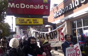 McDonalds15th copy