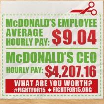 McDonalds_Web_Eng